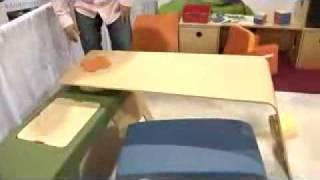 P'kilino Furniture Review Video