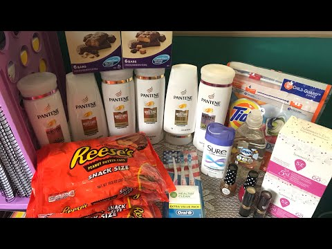 CVS Haul 9/29-10/5 Easy Deals Plus Cheap Deals & MoneyMakers! 🛒🍫💄💅🏽🔥🔥🔥🔥