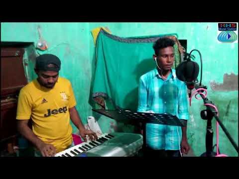 Sari Sari Laime Gati Romantic Santali Video-2019