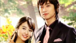 Princess Hours - You & I are fools MV