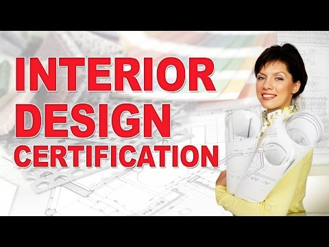 Creative Home Art Decorations - interior design course online - Creative Home Art Decorations