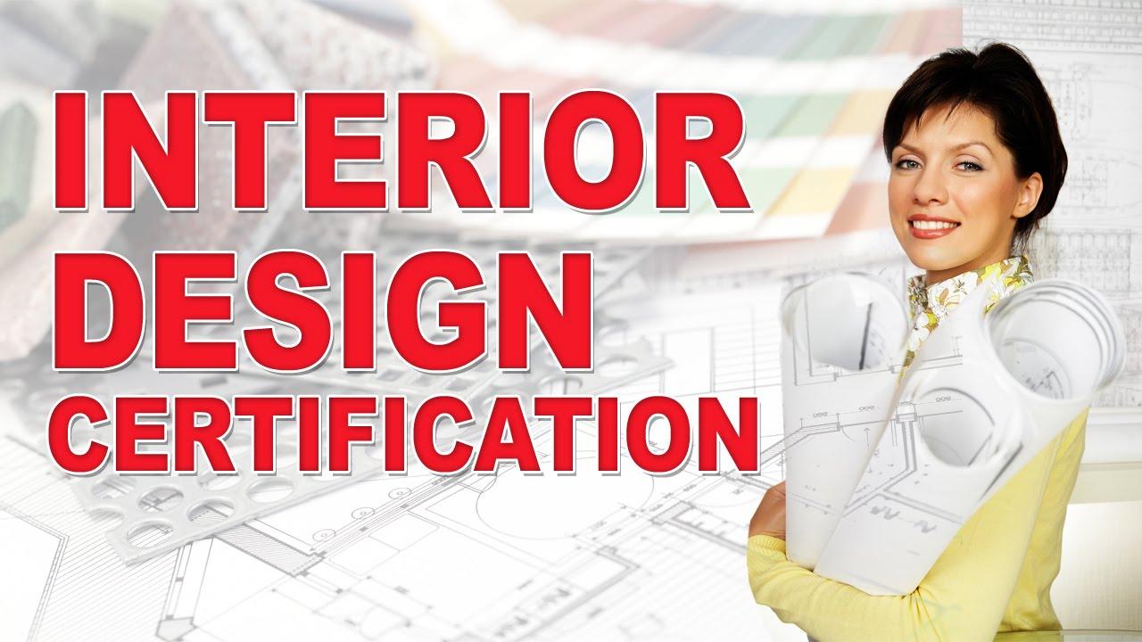 creative home art decorations interior design course online