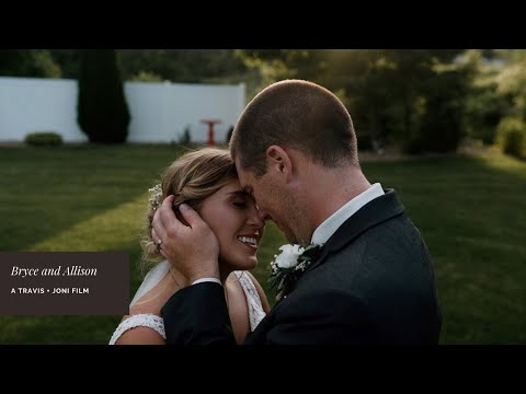 backyard-romantic-reception-|-iowa-wedding-video