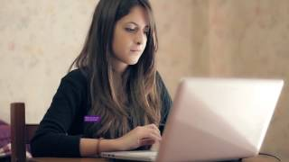 Learn English Online with Living Learning English
