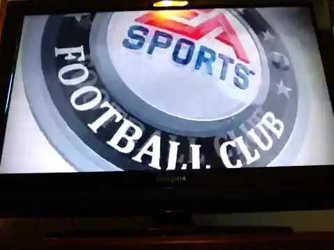 Uefa Champions League Round 8 Draw