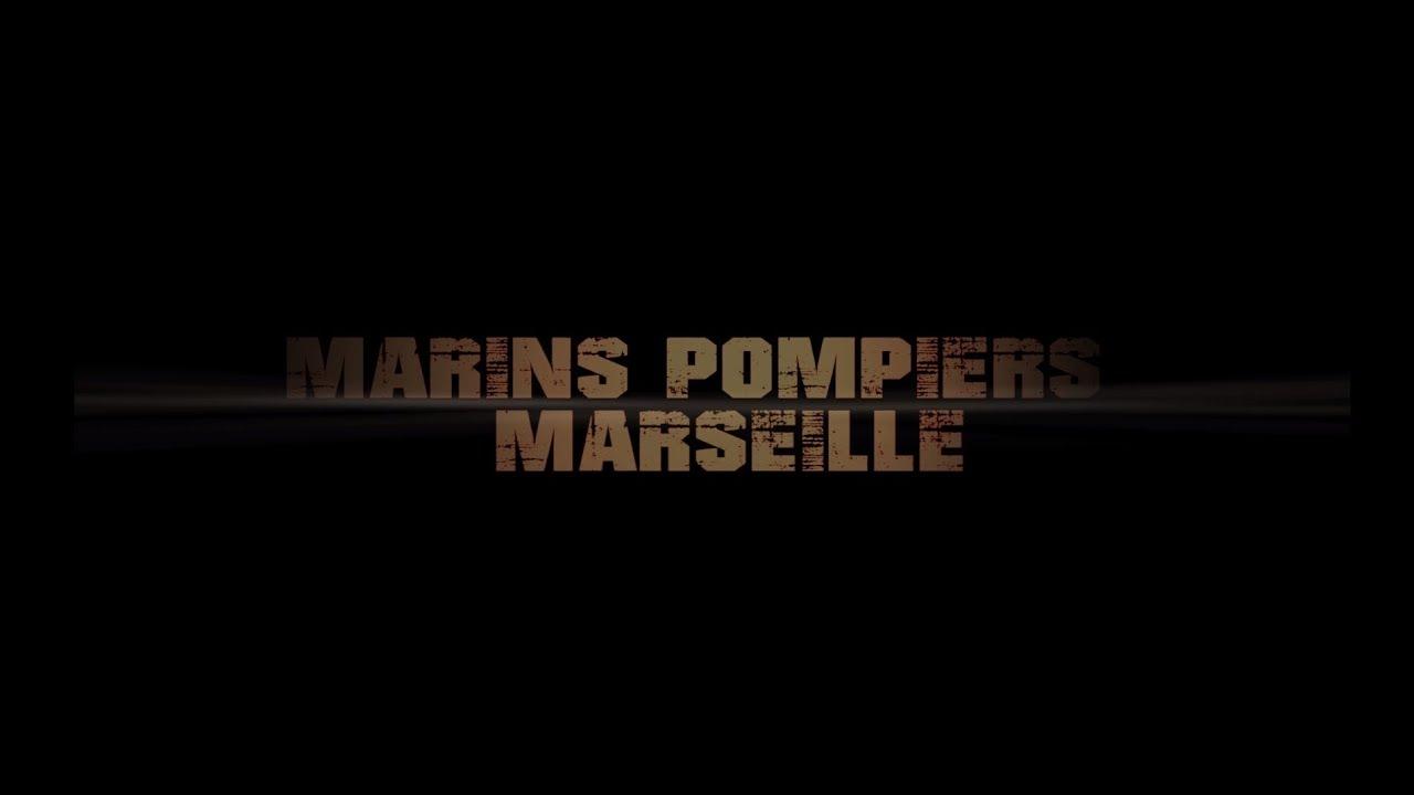 Bienvenue Sur Bataillon De Marins Pompiers De Marseille