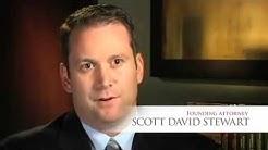 Divorce Lawyers Phoenix AZ | Stewart Law Group