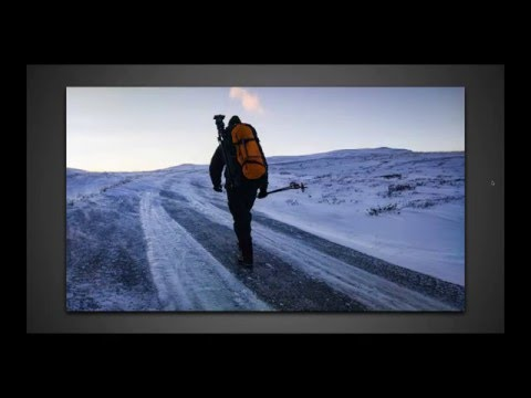 Mobile photography webinar – Stunning photos with your mobile phone