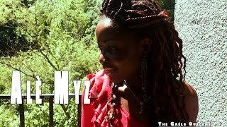 Yemi Alade - Bamboo (Cover)