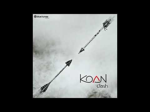 Koan - Durance (Clash Mix) - Official