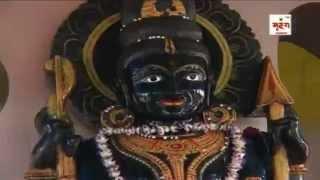 Shree Shanidevni Vrat Katha    Shree Shani Dev Stuti    Gujrati Song 2015
