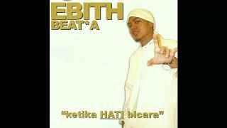 Ebith Beat A - Eling Eling Umat