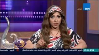محكمة الاسرة: عقد الزواج الكنسي الذي لا يوثق في وزارة العدل .. أصبح زواج مسيحي عرفي
