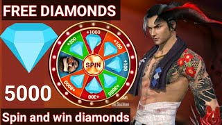 Free Spin For Fire Wheel App Download 2021 Free 9apps