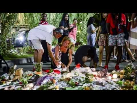 Attack on Nice: Sarkozy blames government for failing to prevent attacks