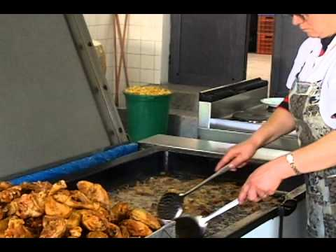 Albania Kitchen.avi
