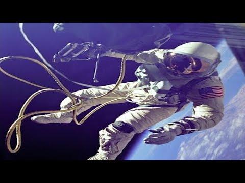 NASA veröffentlicht UNHEIMLICHE Aufnahmen aus dem Weltall