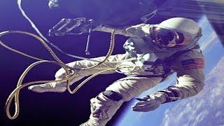 Gambar cover Nasa veröffentlicht unheimliche Aufnahmen aus dem Weltall
