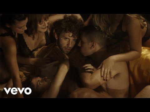 Bearoid - La Vida Es Injusta (Video)
