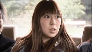 映画 稲 川 淳 二 二宮歩美 動画 11