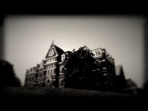 1878 (RARE OLD FOOTAGE) Miller School of Albemarle - Charlottesville, VA