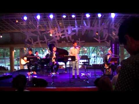 Dang Ni Gu Dan ni hui xiang qi shui(当你孤单,你会想起谁)sung by Jerome from Intune Music!