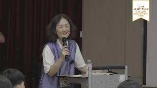 '태.강릉 능참봉'과 유네스코 세계문화유산 조선왕릉 따…