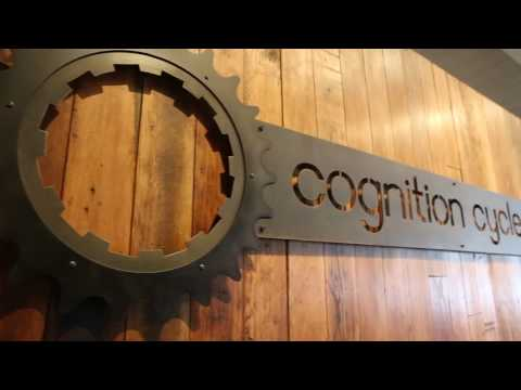 Cognition Cyclery