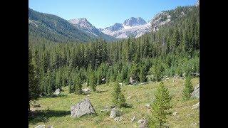 10 More Strangest National Park Disappearances - Volume 26
