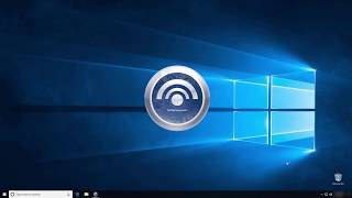 Hotspot software v6 is a new version of the industry leading windows software. this guide will help you install and configure most important features.