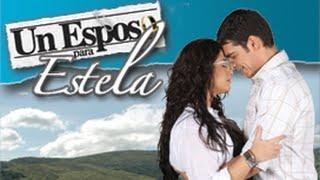 Video Un Esposo Para Estela - English Trailer download MP3, 3GP, MP4, WEBM, AVI, FLV Juli 2018