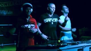 Caramel, Bárány Attila, DJ Dominique, Dave Martin   Lélekdonor 2013 (Club Mix)