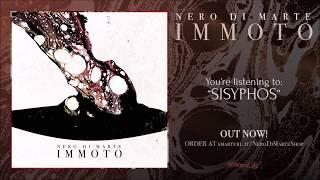 Nero Di Marte - Immoto (2020) Full Album