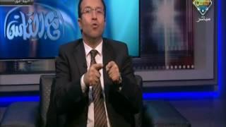 داعية: النبي نجّى أمته دون الأمم السابقة من «3 أهوال»..فيديو