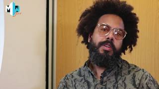 Jillionaire &quotTechnology is not going to replace a human being&quot The Millennial Way ...
