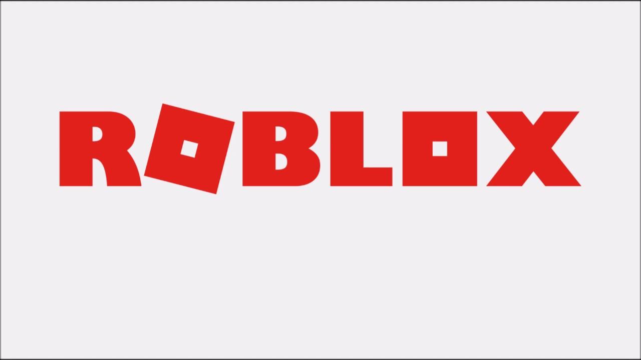 New Roblox Intro Youtube