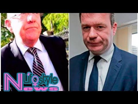 'frankly i couldn't care less' - alan kelly reacts to charlie flanagan's apology