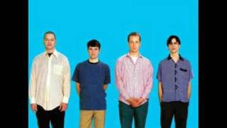 Weezer - Demo - The Sister Song