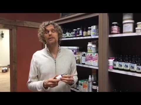 Top 5 Products for Sexual Health & Libido
