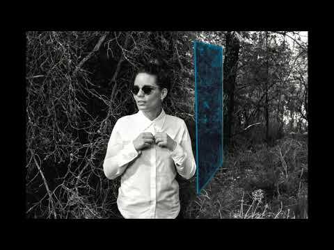 Anne Paceo - Bright Shadows / Nehanda (album version) Mp3