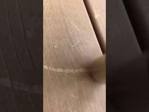 05 17 Repair Scratches Part 2