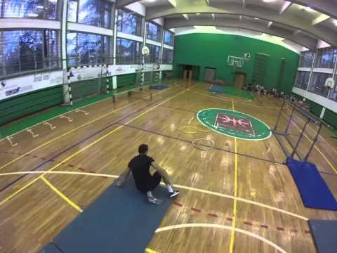 pripreme za dif-gimnasticki poligon 2015