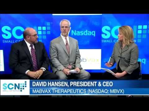 Biotech Company Focus: MabVax Therapeutics (NASDAQ: MBVX)