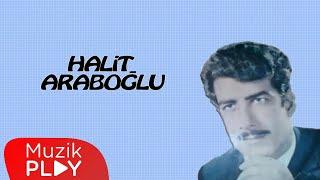 Top Tracks - Halit Arabaoğlu