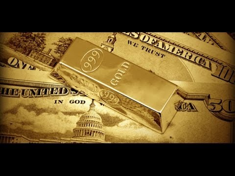 The Great California Gold Rush : Documentary on the History of America's Gold Rush