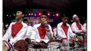 Download lagu Status wa SUBHANALLAH gantengnya gus hafidz dan gus azmi MP3