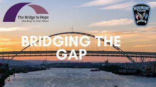 Bridging the Gap: Women's History Month