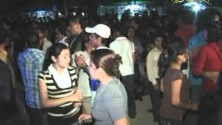 video vir CHARANGA CON LOS CUMBIEROS DEL SUR 2011