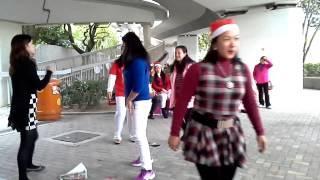 Queensway admiralty hongkong(2)