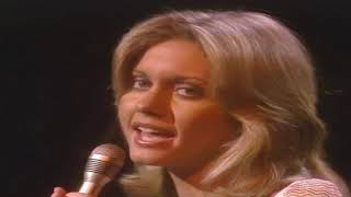 Olivia Newton   John   If You Love Me  Let Me Know  1974 The Midnight Special + LP